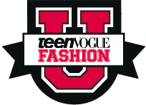 tvfu-logo