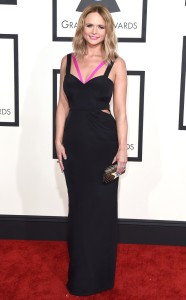 rs_634x1024-150208161346-634.miranda-lambert-grammy-awards-020815