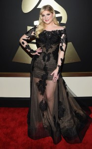 rs_634x1024-150208162844-634-meghan-trainor-grammy-arrivals.jw.2815