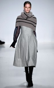 rs_634x1024-150212144624-634.Runway-Best-looks-New-York-Fashion-Week-Richard-Chai.jl.021215