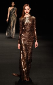 rs_634x1024-150213174455-634.Best-Looks-New-York-Fashion-Week-Monique-Lhuillier.jl.021315
