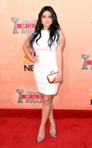rs_634x1024-150329162802-634.Ariel-Winter-iheart-radio.jl.032915