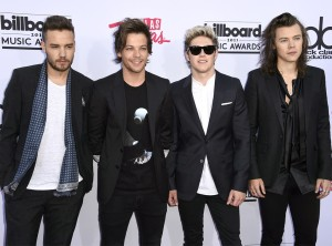 rs_1024x759-150517170537-1024.OneDirection-jmd-051715