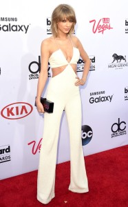 rs_634x1024-150517170511-634.Taylor-Swift-Billboard-Music-Awards.jl.051715