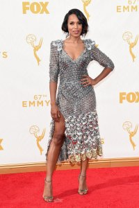 See-Every-Fashion-Moment-From-Emmys-Red-Carpet