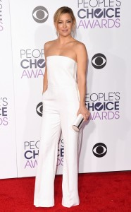 rs_634x1024-160106172228-634.2-kate-hudson-peoples-choice-awards