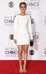 rs_634x1024-160106174911-634-Camilla-Luddington-peoples-choice-awards.ls.1616