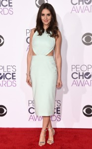 rs_634x1024-160106175121-634-allison-brie-peoples-choice-awards.ls.1616
