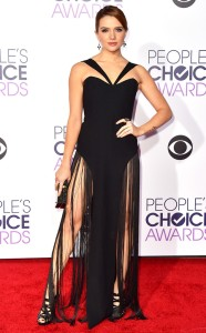 rs_634x1024-160106183839-634.Katie-Stevens-Peoples-Choice-Awards.ms.010616