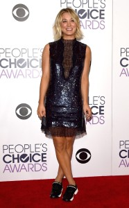rs_634x1024-160107090312-634.Kaley-Cuoco-Peoples-Chpice-Red-Carpet.jl.010716