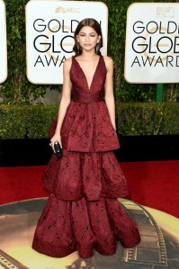 Zendaya-definitely-stood-out-tiered-Marchesa-number