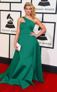 rs_634x1024-160215150941-634-2016-Grammy-Awards-tori-kelly