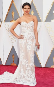 rs_634x1024-160228154914-634-2016-oscars-academy-awards-Priyanka-Chopra