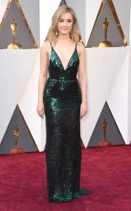 rs_634x1024-160228155016-634-Academy-Awards-Oscars-saorise-ronan.cm.228