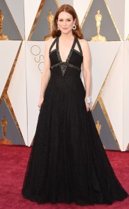 rs_634x1024-160228163603-634-2016-oscars-academy-awards-julianne-moore