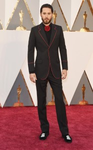 rs_634x1024-160228165015-634-jared-leto-2016-oscars-academy-awards-mh-022816