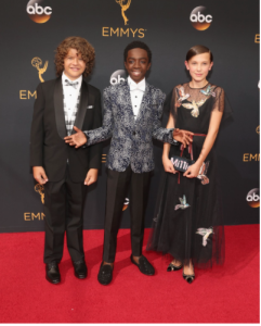 stranger-things-kids-millie-in-valentino