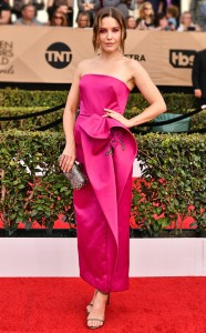 rs_634x1024-170129160329-634-sophia-bush-sag-awards-2017