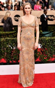 rs_634x1024-170129160926-634-emily-blunt-sag-awards-2017