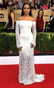 rs_634x1024-170129165101-634-kerry-washington-cm-12917