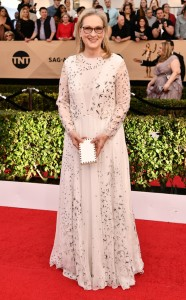 rs_634x1024-170129165315-634-meryl-streep-sag-awards-2017